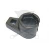 """Wintools Lambdaszonda kiszerelő 22 mm eltolt 3/8"""" (WT04077)"""