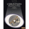 Wise Christmas - Playalong for Flute