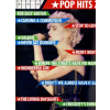 Wise Pop Hits 7 (for easy Guitar)