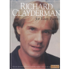 Wise Richard Clayderman for Easy Piano