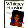 Wise The Best of Whitney Houston