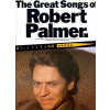 Wise The Great Songs of Robert Palmer