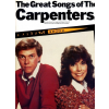 Wise The Great Songs of The Carpenters