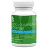 Wisetree Naturals WTN Indol-3-Karbinol Complex kapszula 60db