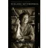 Wislawa Szymborská - Here – Wislawa Szymborská
