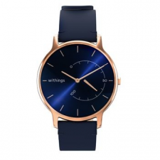 Withings Move Timeless Chic okosóra