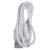 Womanizer Womanizer - USB-töltőkábel (fehér)