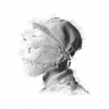 Woodkid WOODKID - The Golden Age CD