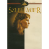 Woody Allen Szeptember (DVD)