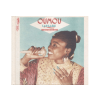 WORLD CIRCUIT Oumou Sangare - Moussolou (Reissue Edition) (Cd)