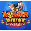 Worms Reloaded (GOTY)
