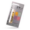 WPJ - Pheromon parfum Perfume - blister 5ml / women Green 2