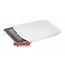 WPOWER 7 Tablet tok, neoprén (szürke) tablet tok