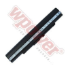 WPOWER Asus A32-U53 laptop akku 5200mAh