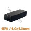 WPOWER Asus Vivobook S200E laptop töltő 45W utángyártott