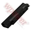 WPOWER Dell J1KND laptop akku 5200mAh