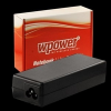 WPOWER IBM ThinkPad 350, 750 netbook adapter