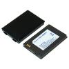 WPOWER LG KE800, KG90N akkumulátor (650mAh)