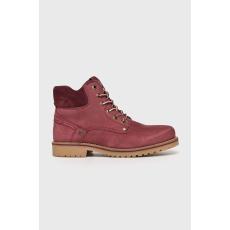 Wrangler - Cipő - piros - 1459870-piros