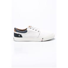 Wrangler - Sportcipő - fehér - 1250597-fehér