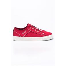 Wrangler - Sportcipő - piros - 1250076-piros