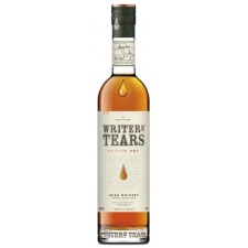 Writers Tears Copper Pot Whiskey (40% 0,7L) whisky
