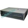 WS Easton420A R4 L3 Telefonközpont kiegészítő