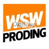 WSW fúró- vágó- forgácsoló minimál kenőolaj (5 L)