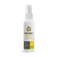 WTN Dezodor Kisebbségben Lévőknek 100 ml dezodor