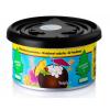 WUNDERBAUM Fiber konzerv illatosító, tropical