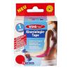 Wundmed Kinesio tape(szalag) 5cmx5m rózsaszín