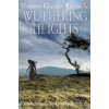 Wuthering Heights Retold by Jane Bingham