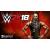 - WWE 2k18 (Nintendo Switch) (Nintendo Switch)