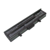 X284G Akkumulátor 4400 mAh
