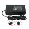 X7329 19.5V 130W laptop töltö (adapter) utángyártott tápegység