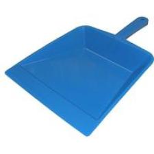 X Szemeteslapát takarító és háztartási eszköz