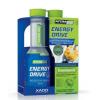 Xado ATOMEX Energy Drive - benzines 40413