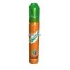 Xado diesel adagoló rendsz. jav. spray (10 ml)