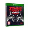 Xbox One Zombie Army Trilogy Xbox One