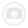 XCell akkucella típus  X1/2AA600 - 1/2 AA - 1,2V 600mAh NiMH