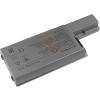 XD739 Akkumulátor 4400mAh