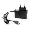 XE.H8XPN.003 5V 2A tablet és telefon Mini USB töltő (adapter) hálózati tápegység 220V