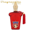 Xerjoff - Casamorati 1888 Bouquet Ideale (100ml) - EDP