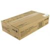"""Xerox 008R13089 Waste, 33K,  """"WorkCentre 7120/7125"""""""