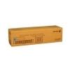Xerox 013R00660 Dobegység WorkCentre 7120/7125 nyomtatóhoz, XEROX cián, 51k