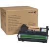 Xerox 101R00554 Dobegység, VersaLink B400, B405 nyomtatóhoz, , fekete, 65k