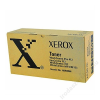 Xerox 106R00586 Lézertoner WorkCentre pro 412, M15 nyomtatókhoz, XEROX fekete, 6k (TOXM15)