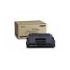 Xerox 106R01370 Lézertoner Phaser 3600 nyomtatóhoz, XEROX fekete, 7k