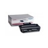 Xerox 106R01374 Lézertoner Phaser 3250 nyomtatóhoz, XEROX fekete, 5k