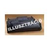 Xerox 106R01481 Lézertoner Phaser 6140 nyomtatóhoz, XEROX kék, 2k